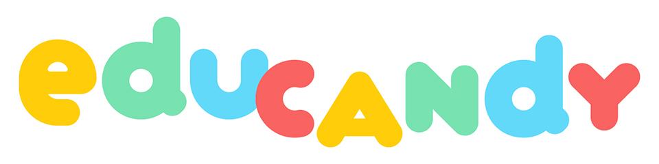 Educandy Logo